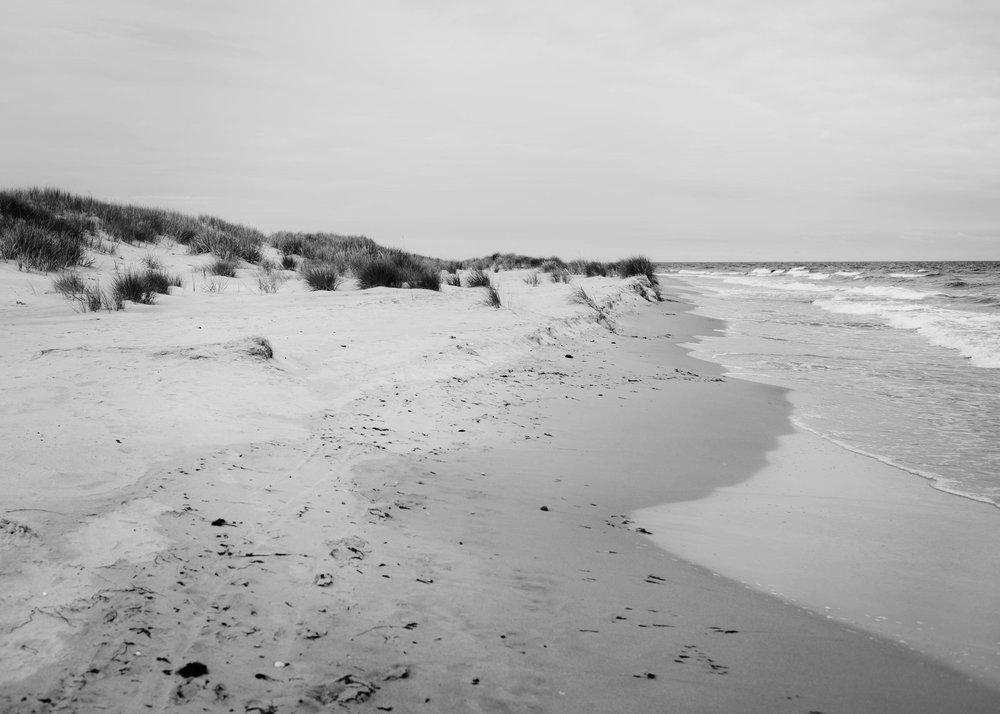 Portfolio_420_Landscape Scandinavian BW_Gotland_DSC3221 1_KRISTOFER SAMUELSSON PHOTOGRAPHY.jpg