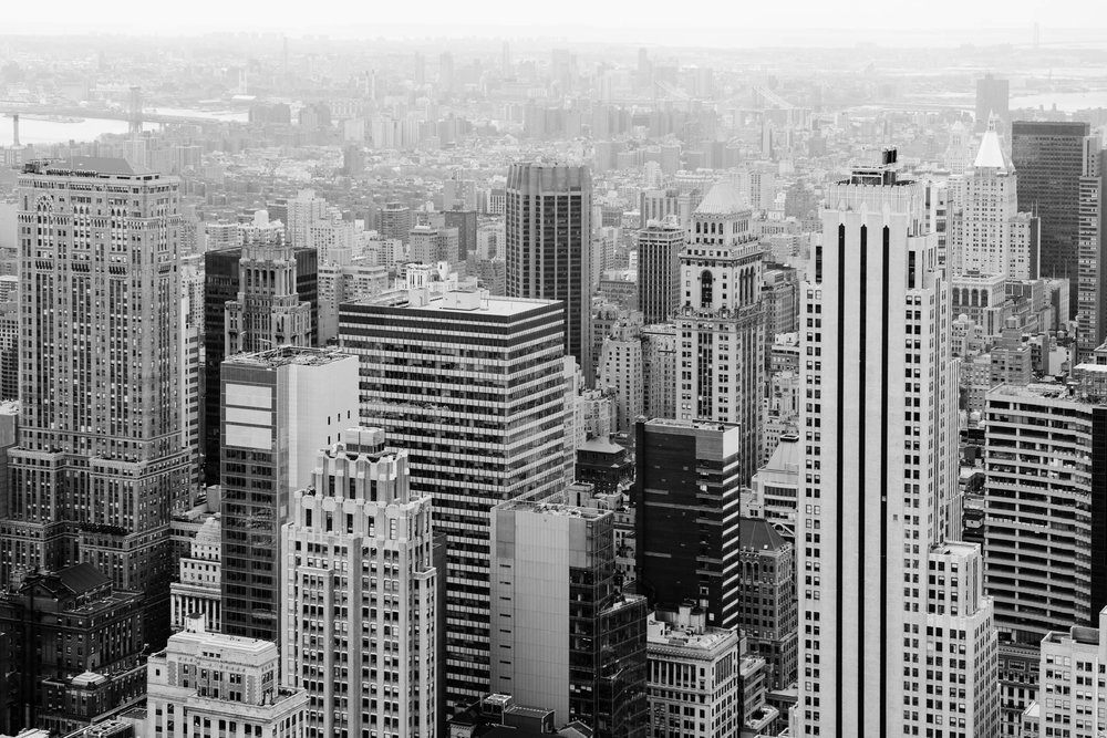 Portfolio_435_Urban Landscape New York_DSC1208_KRISTOFER SAMUELSSON PHOTOGRAPHY.jpg