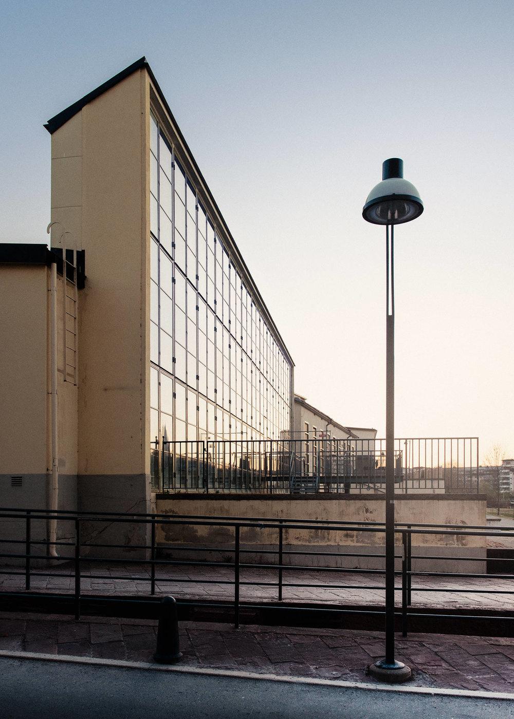 Portfolio_438_Urban Landscape ICA Sverige 2014_2_KRISTOFER SAMUELSSON PHOTOGRAPHY.jpg