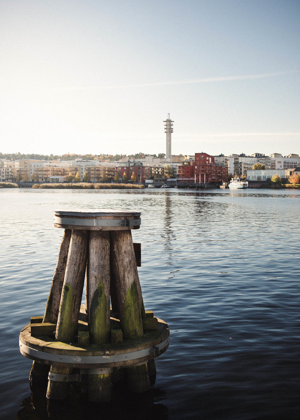 Portfolio_440_Urban Landscape ICA Sverige 2014_4_KRISTOFER SAMUELSSON PHOTOGRAPHY.jpg