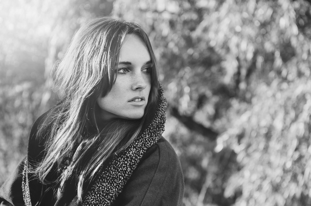 Portfolio_472_Portrait of Nina Kinert_DSC0150_KRISTOFER SAMUELSSON PHOTOGRAPHY.jpg