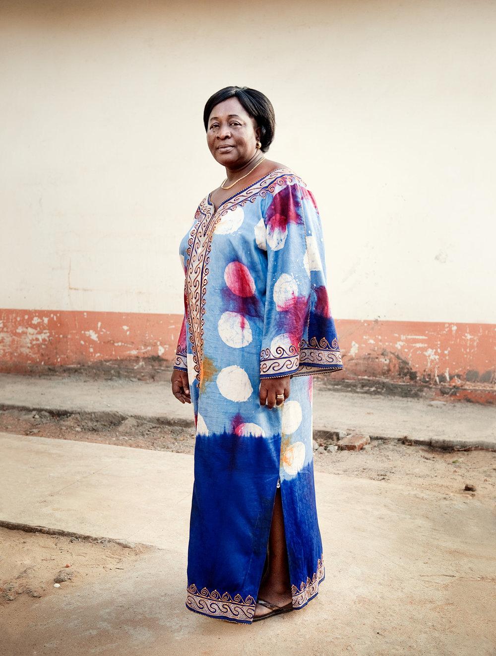 Portfolio_483_Voices_Africa_Togo_print6_KRISTOFER SAMUELSSON PHOTOGRAPHY.jpg