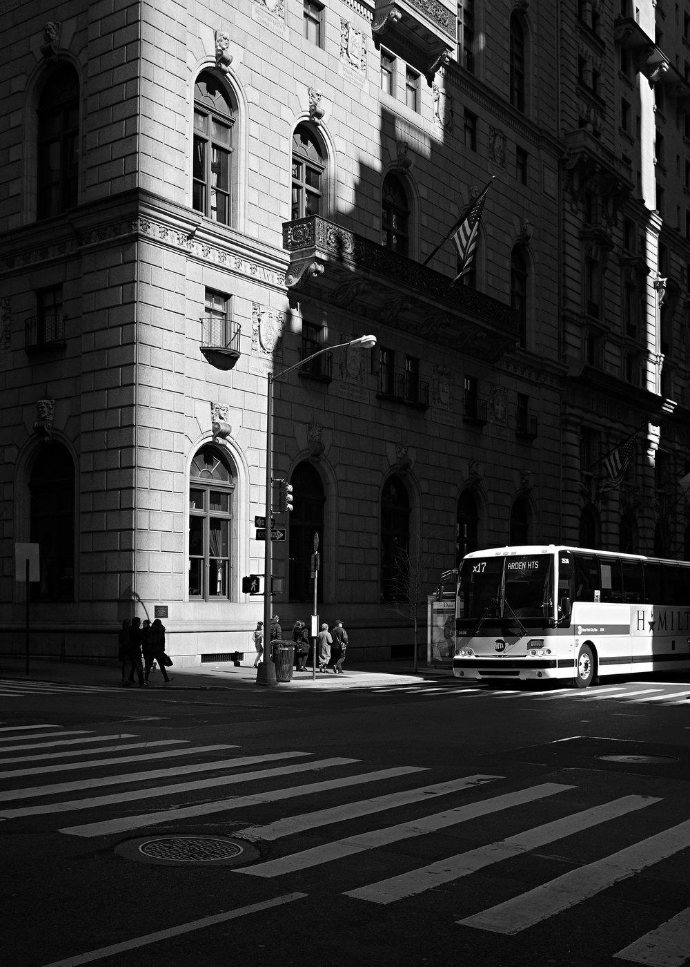 NYC_Urban Landscaspe__DSF8247_Kristofer Samuelsson Photography.jpg