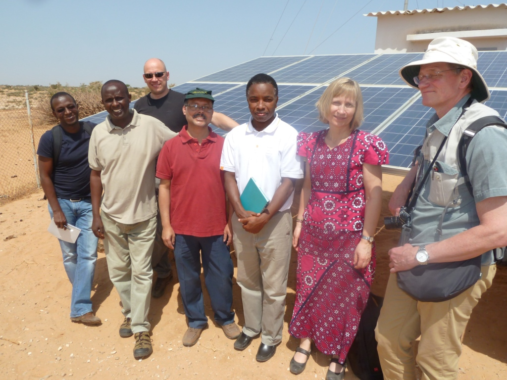 Sustainable Electricity for All: How Viable Are Mini-Grids