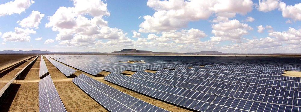 #1: De Aar 3  -Image: Phelan Energy Group