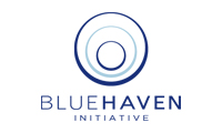 Blue Haven Initiative.jpg