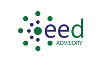 EED+Advisory+200x120.jpg