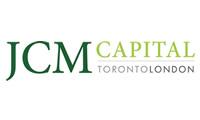 JCM Capital.jpg