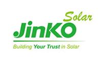 Jinko+Solar+(2).jpg