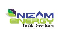 Nizam Energy.jpg