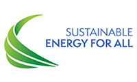Sustainable+Energy+for+all+200x120.jpg