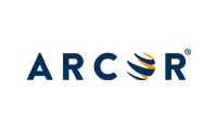 Arcor 200x120.jpg