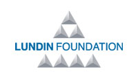 Lundin Foundation 200x120.jpg