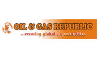 Oil and Gas Republic 200x120.jpg