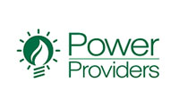 Power Providers 200x120.jpg