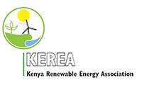 KEREA 200x120.jpg