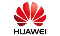 Huawei (portrait) 200x120.jpg