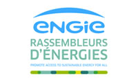 Engie (2) 200x120.jpg