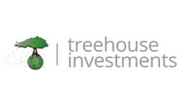Treehouse Investments 200x120.jpg