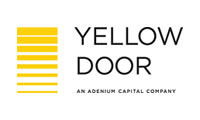 Yellow Door 200x120.jpg