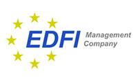 EDFI Management Company 200x120.jpg