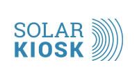 Solarkiosk 200x120.jpg