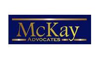 McKay Advocates 200x120.jpg