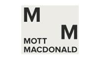 Mott MacDonald (2) 200x120.jpg