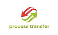 Process Transfer 200x120.jpg