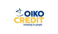 Oiko Credit 200x120.jpg