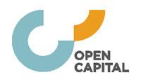 Open Capital 200x120.jpg