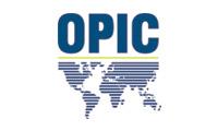OPIC 200x120 (3).jpg