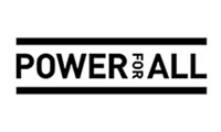 Power for All 200x120.jpg