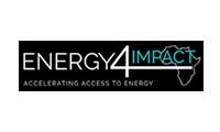 Energy 4 Impact 200x120.jpg