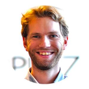 Paul van der Linden 300rnd (02).jpg