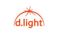 d.light 200x120.jpg