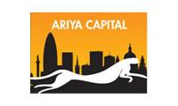 Ariya Capital 200x120.jpg