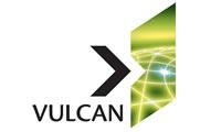 Vulcan 200x120.jpg