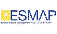 ESMAP 200x120.jpg