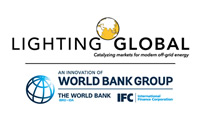 Lighting Global 200x120 (03).jpg