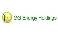 GG Energy 200x120.jpg