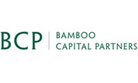 Bamboo Capital Partners 200x120.jpg