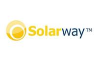 Solarway 200x120.jpg