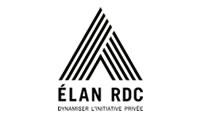 Elan RDC 200x120.jpg