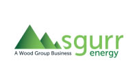 SgurrEnergy 200x120.jpg
