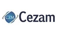 CZM Kenya 200x120.jpg