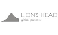 Lion's Head Global Partners 200x120.jpg
