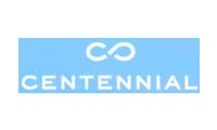 Centennial 200x120.jpg