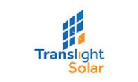 Translight Solar 200x120.jpg