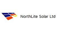 Northlite Solar 200x120.jpg